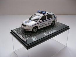 Abrex skoda fabia combi 2000 model cars 620651bc bc1a 404a 914e 60ff9de91b89 medium