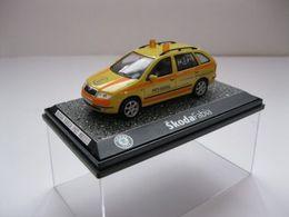 Abrex skoda fabia combi 2000 model cars 5eeab3f2 8b3a 4b42 a20e b71b27631780 medium