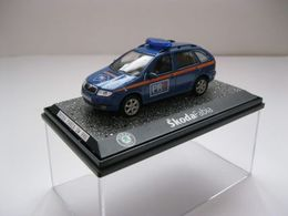 Abrex skoda fabia combi 2000 model cars e05e0ece a09b 4e52 bb84 c77067fe72a3 medium