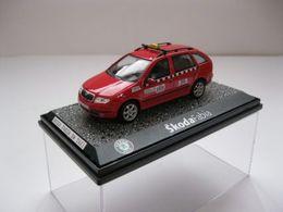 Abrex skoda fabia combi 2000 model cars 8789ce81 eb1c 406b b7c1 9a19be220042 medium