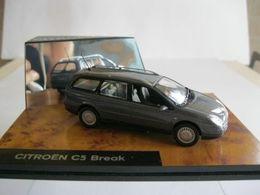 Norev citroen c5 break 2000 model cars 678df530 a320 4798 9a56 8046a2265ddf medium