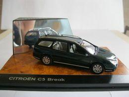 Norev citroen c5 break 2004 model cars 8ccb428f 277b 4c1d b86d 42110c1ccc6c medium