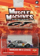 Muscle machines jgtc toyota mr s model cars 97fba3aa 669e 43ac a210 84b2719feaa3 medium