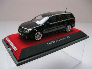 opel vectra c caravan opc 2005 model cars hobbydb. Black Bedroom Furniture Sets. Home Design Ideas