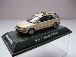 Schuco volkswagen passat variant 1997 model cars 43df7f9d d02b 4409 8c8b 8149689fd478 medium