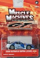 Muscle machines jgtc toyota supra model cars d4747fa9 eee7 4db9 a0f6 d3855cca7aa5 medium