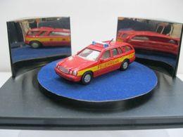 Siku mercedes benz e class w210 t model model cars f3ff9fec 1a79 484c 85b2 d48c4ea770eb medium