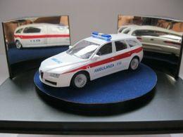 Mondo motors alfa romeo 159 sportwagon model cars 8d63f5ec 4e62 4851 ae6a 1d5ba547770b medium