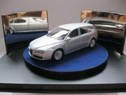 Mondo motors alfa romeo 159 sportwagon model cars c57ad248 44a7 4e25 a7de 9d3aef5e1fc6 medium