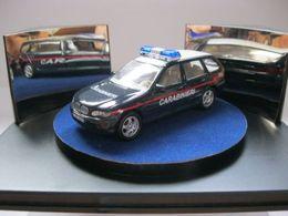 Mondo motors bmw 3 series touring e46 2001 model cars 20c66a67 bec6 4850 a8ef 23e6f8c80030 medium
