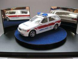 Mondo motors bmw 3 series touring e46 2001 model cars 4275df65 8278 44ec 86a5 f7723bae401a medium