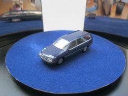 Herpa opel omega a caravan model cars 38456b36 bd06 4ba9 894d aeaf954ee0c3 medium