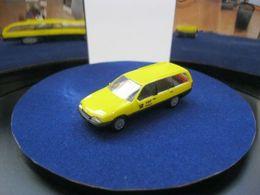 Herpa opel omega a caravan model cars 36fe4c4e 51aa 4587 a67d f45603099f9c medium