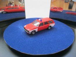 Herpa opel rekord e1 caravan model cars 8bc2aa98 1d89 4fb1 8d90 73dabe86d270 medium