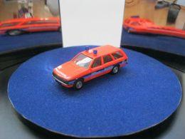 Herpa opel rekord e1 caravan model cars bbc265da a59a 473d 9f83 ee0ec858f166 medium