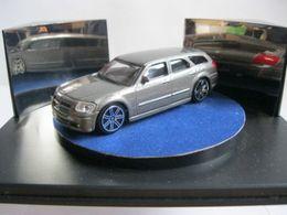 Bburago street fire dodge magnum r%252ft 2006 model cars 8c2f3655 9526 4c8f 814e eb932ff07ea0 medium