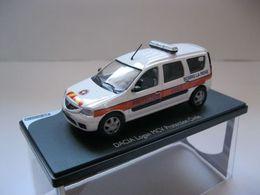 Eligor dacia logan mcv model cars 9d836d84 0f17 4e40 887a 66b4e2a38abc medium