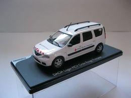 Eligor dacia logan mcv model cars 7bf8e7e9 8e3b 4048 a49b 4af510df2cb1 medium