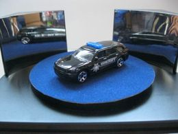 Matchbox 60 th anniversary police pack dodge magnum model cars 1cfdf36a 0c3d 4f23 8a10 558197f656b6 medium