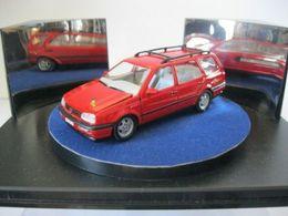 Schabak volkswagen golf iii variant model cars 787018cd 2ba5 403d b575 3b87c06b2975 medium