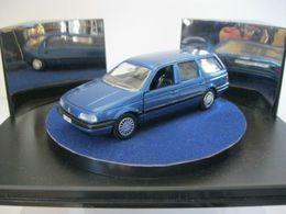 Volkswagen Passat Variant 1988 | Model Cars