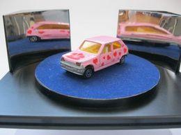 Majorette serie 200 renault 5 model cars b7e8bf06 0374 43e4 813e 3e2e3363976e medium