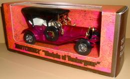 Matchbox models of yesteryear thomas model cars 377f3e3c a8e8 4032 95f0 d775d1817628 medium
