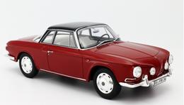 Laudoracing models 1961 vw karmann ghia t34  model cars 595a369e 8b21 45a7 a96b d453cb42b065 medium