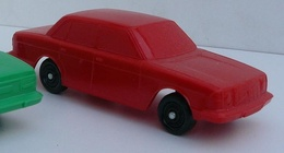 Plasto volvo 242 model cars 8117e3af e813 4e21 a8bb 4f29bc28f496 medium