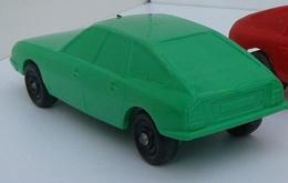 Plasto citroen cx model cars a5bad5e7 a7e6 4d69 b5d0 3f5c4195b58d medium