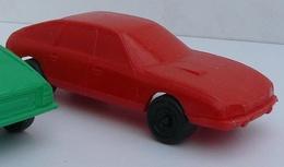 Plasto citroen cx model cars fc80b089 72a1 4f7c 8fa3 62f25a15e61b medium