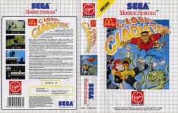 Global gladiators video games 9628191f 3d60 472d 8c91 a2dd06997b86 medium