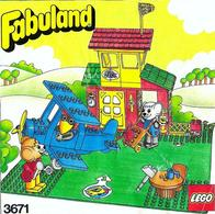Fabuland booklet brochures and catalogs 87797197 44dc 4617 9c35 18108bee5a80 medium