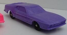 Imperial ford mustang mach 1 model cars c0b87121 e755 43e9 ac5e 517974026884 medium