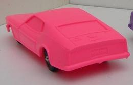 Imperial ford mustang mach 1 model cars b903ffd6 c3a6 4eaa a52c 90f14b79bddc medium