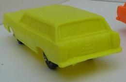 Imperial 1968 mercury commuter station wagon model cars a19010ca dcc3 41a8 8781 660f4e40b477 medium