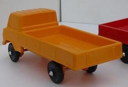 Lef henschel truck model cars 8a7be832 e12c 45b9 a502 94f07a38ade3 medium