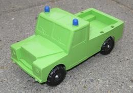 Lef landrover pickup model cars 8434030d e0a7 4e46 b604 6df406c075c2 medium