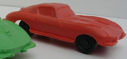 Miracle mart chevrolet corvette split window model cars 3662661c 0abf 4fe1 8acb f0823d44f35a medium