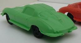 Miracle mart chevrolet corvette split window model cars b066f269 8f42 4bed a7df f6303f9e226e medium