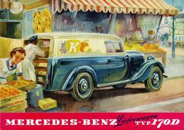 Mercedes benz lieferwagen typ 170d brochures and catalogs e3531fbd bbec 4520 8563 36188035be0e medium