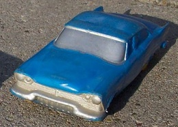Auburn rubber company plymouth fury model cars 295bf161 e587 4b5c ac59 ff90786eb642 medium