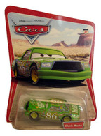 Mattel disney %252f pixar cars%252c mainline singles%252c mainline singles wave 1%252c series 1 chick hicks model racing cars 898034ea 4130 457b 9aeb 66f189553636 medium
