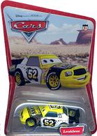 Mattel disney %252f pixar cars%252c mainline singles%252c mainline singles wave 1.5%252c series 1 leak less model racing cars 5c4573b3 cfbf 4faf 9720 0832b47db1a1 medium