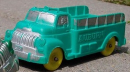 Auburn rubber company truck stuck model trucks 3530bfb7 1ce6 4ac4 ba1e a928476fad53 medium