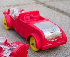 Auburn rubber company dodge hotrod model cars edbc34f0 f3c7 4149 b30d 628ffe991bb4 medium