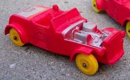 Auburn rubber company dodge hotrod model cars 55a20b24 d20d 4b62 9f96 4f4d56a8dad8 medium