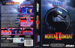 Mortal kombat ii video games 65906318 d498 48d6 8c55 cf7e65577798 medium