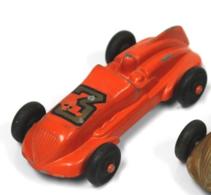 Leslie henry co racer model racing cars 55050183 5e3c 4ede a9c1 0aba938cc1d7 medium