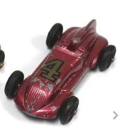 Leslie henry co racer model racing cars f044e7fa ba2b 4ec6 a463 4b1690f297a3 medium